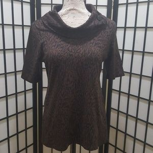 PRE OWNED! Reitmans Women's Top